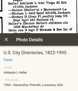 Screenshot_20180416-200514_Ancestry.jpg