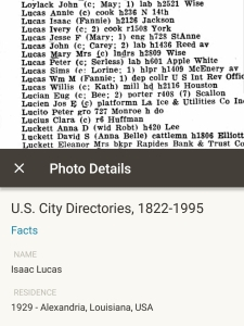 Screenshot_20180416-203225_Ancestry.jpg