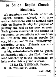 04/22/1905 in Alexandria Daily Town Talk.