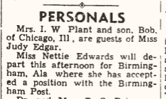 Page 5 of Alexandria Daily Town Talk, published in Alexandria, Louisiana on Friday, October 5th, 1945