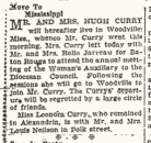 Page 2 of Alexandria Daily Town Talk, published in Alexandria, Louisiana on Tuesday, March 11th, 1930