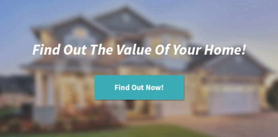 Find the Value of Your Home